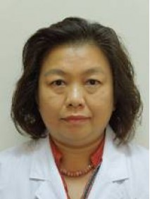 Tan Lay Yong TCM Physician / Doctorate in TCM