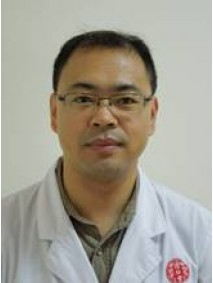 Wang Xing Wu Therapy Consultant
